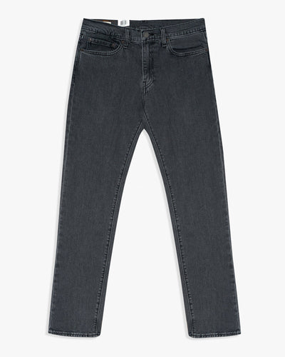 Levi's® 511 Slim Fit Mens Jeans - Far Far Away W28 L32 04511-485128R 5400898620444 Levi's® Jeans