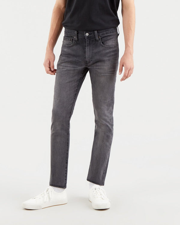 Levi's® Skinny Taper Mens Jeans - Complicated ADV W28 L30 84558-005028S Levi's® Jeans
