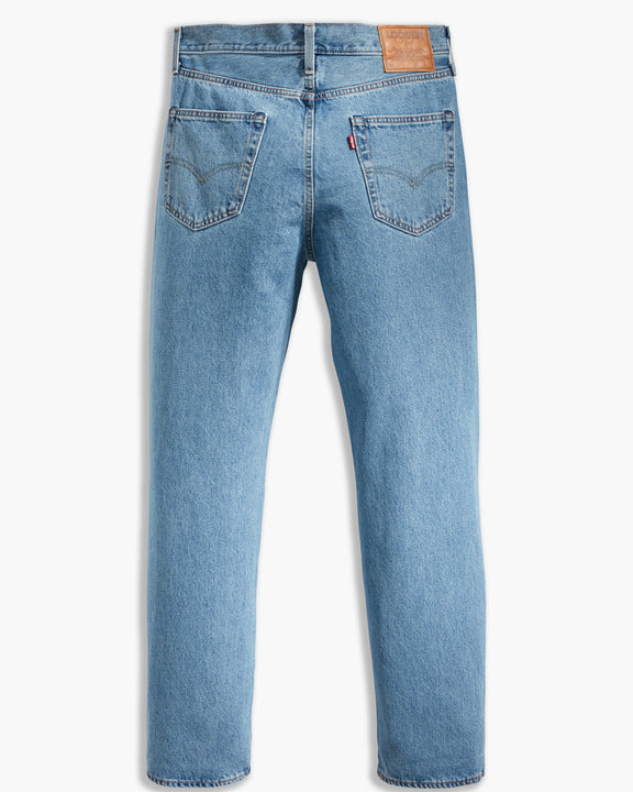 Levi's® Stay Loose Mens Jeans - Hang Loosen Up Levi's® Jeans
