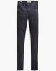 Levi's® Womens 720 High Rise Super Skinny Jeans - Smoked Out Levi's® Jeans