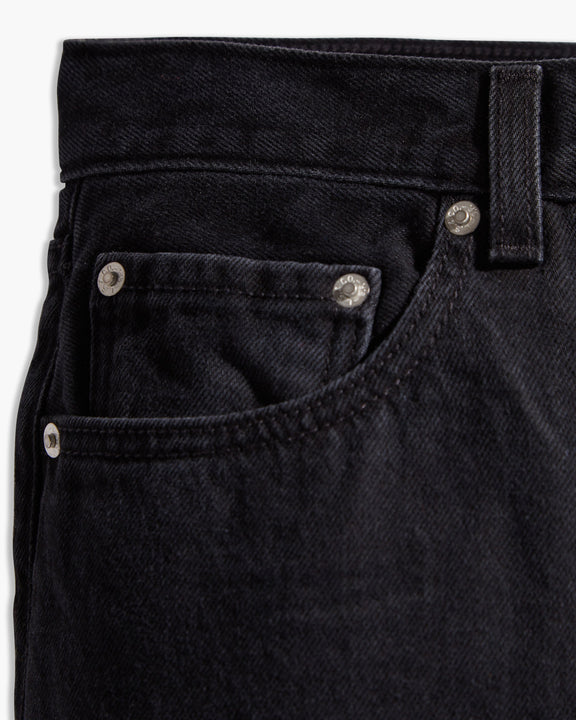 Levi's® Womens High Loose Jeans - Trainwreck Levi's® Jeans