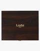 Loake Shoemakers Luxury Valet Box XAVALBOX 5015171955887 Loake Shoemakers Garment Care