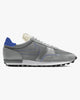 Nike Daybreak-Type - Light Smoke Grey / Sail / Game Royal Nike Trainers