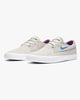 Nike SB Shane T - Summit White / Racer Blue Nike SB Trainers