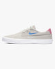 Nike SB Shane T - Summit White / Racer Blue UK 7 CU92241007 Nike SB Trainers