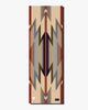 Pendleton x Yeti Yoga Wyeth Trail Yoga Mat 63 Pendleton Miscellaneous