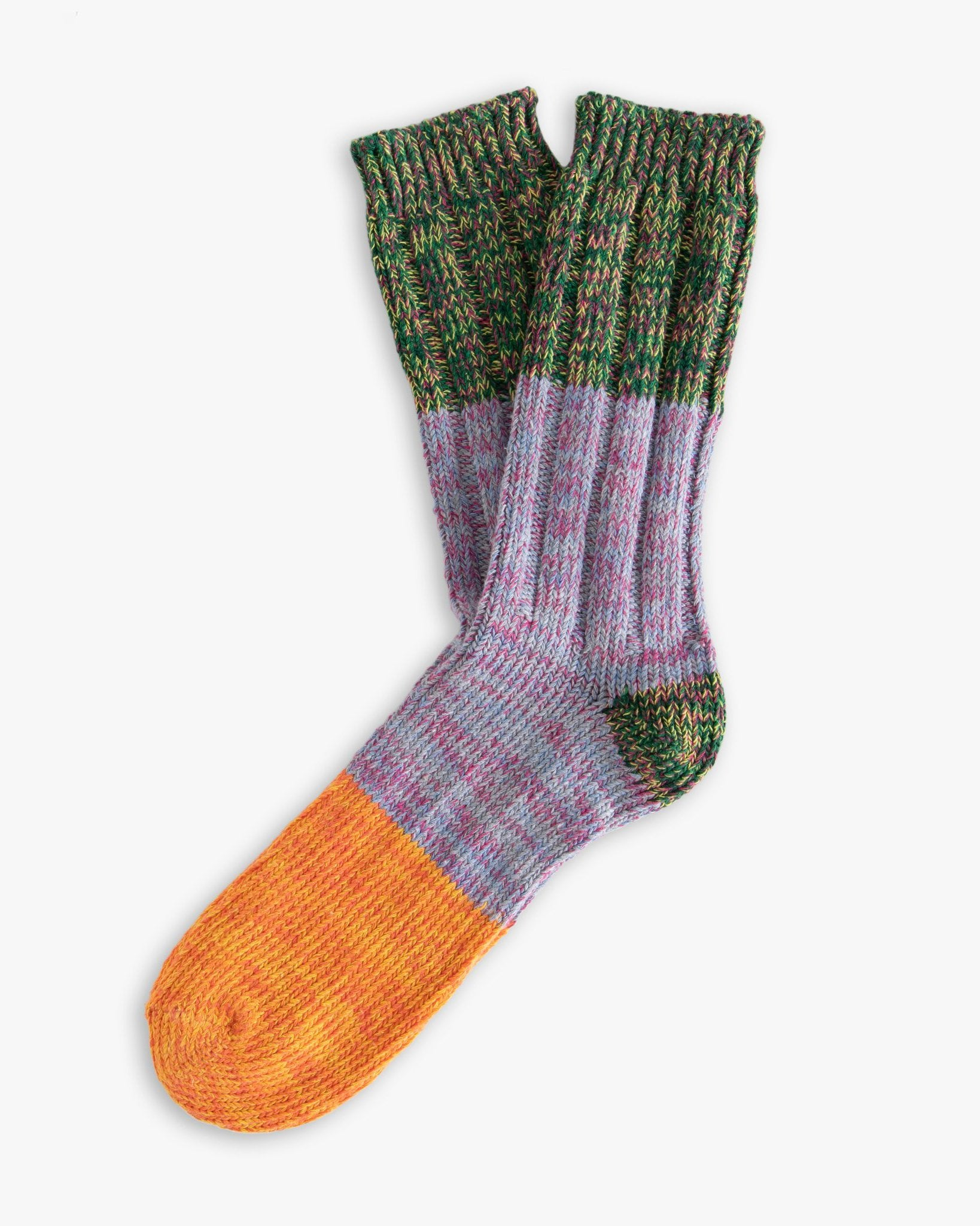 Thunders Love Charlie Collection Socks - Colour 0110120 Thunders Love Socks