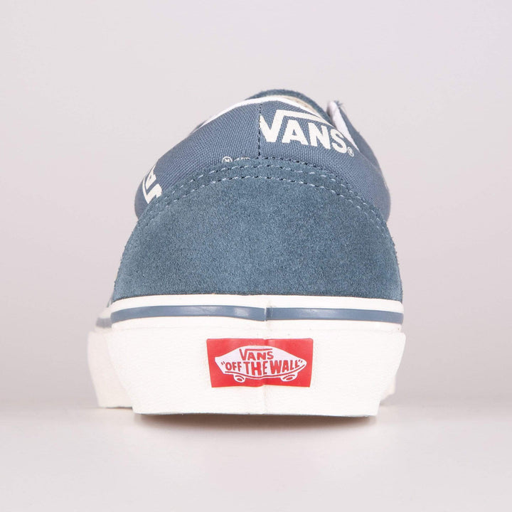 Vans Block Bold NI - Blue Mirage / Marshmallow Vans Trainers