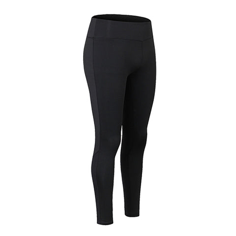 Women's Training Tights