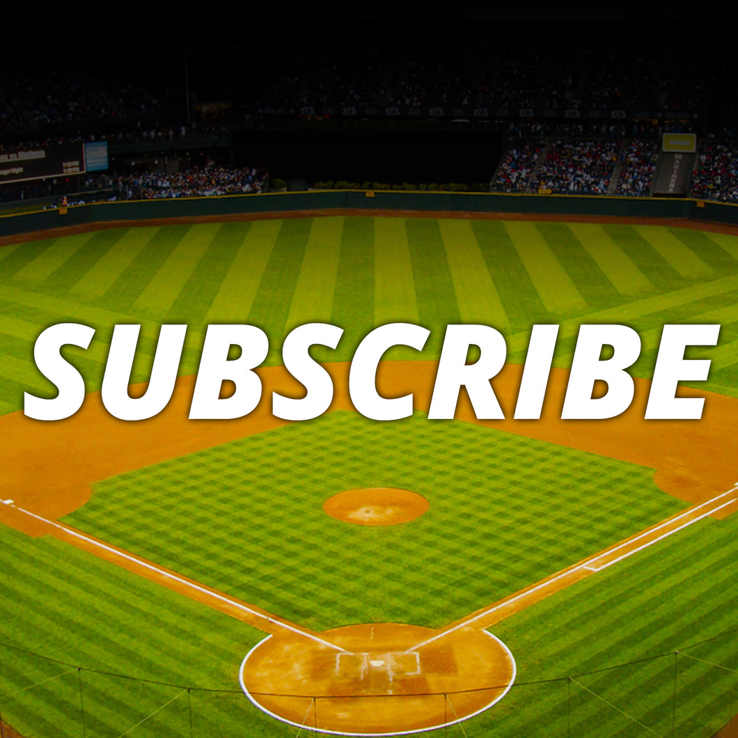 Baseball Rules Explorer (1-Year Subscription)