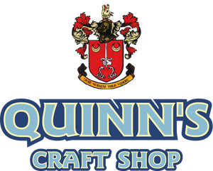 Quinns Craftshop & Sweater Shop