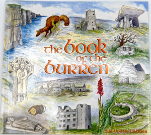 The Book of the Burren