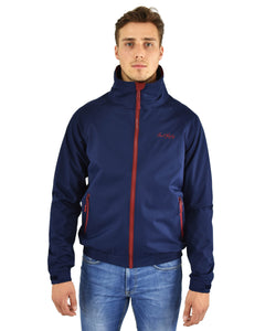 Dominic Men's Jacket