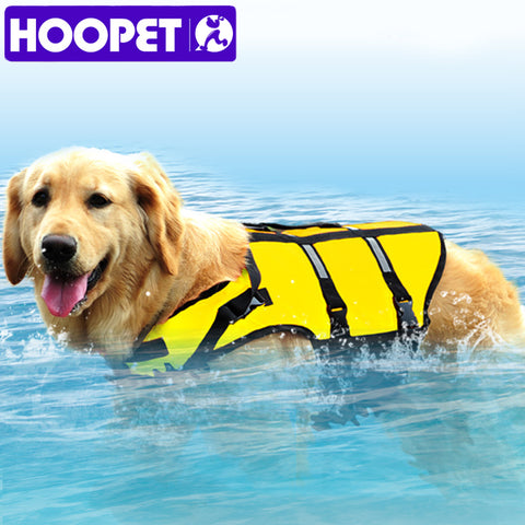 Life Jacket-Safety Vest