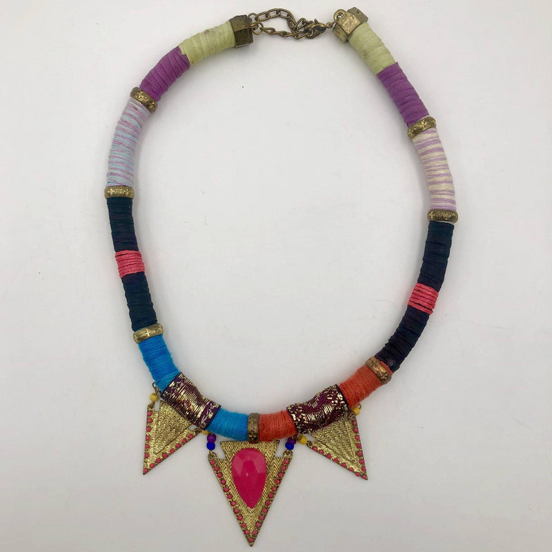 Hayford necklace - Trufacebygrace
