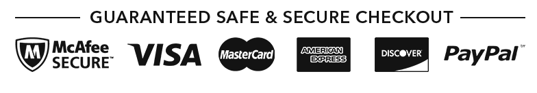 files/safe-checkout-badge_5.png