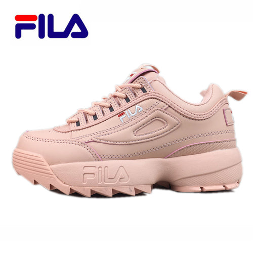 Sport Shoes & Floaters – Egapy