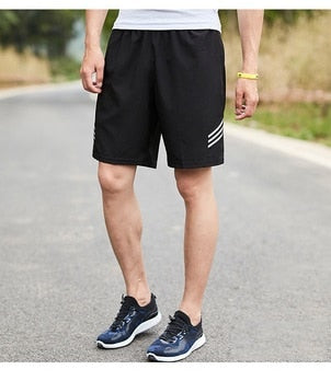 Men Big Size Board Shorts Plus Size Beach Shorts Men Swimming Shorts Quick Drying Surfing&Beach Short Mens Sport Pants Swimwear