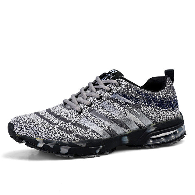 Mens Shoes Sales Outdoor Men Sneakers Running Sneakers Sport Men Trainers Running Shoes For Men 2019 Training