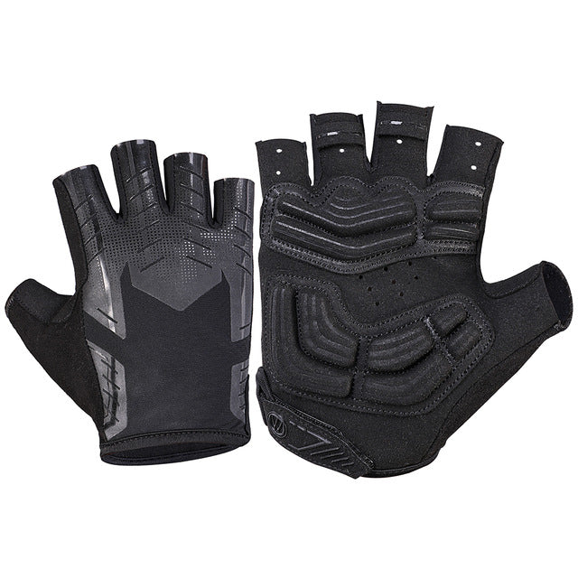 New Full Finger Touch Screen Cycling Gloves MTB Bike Bicycle Gloves GEL Padded Outdoor Sport Fitness Gloves Bike Accessories