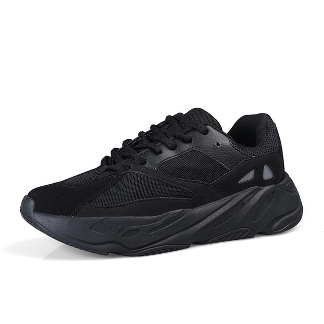 Running Shoes for Men New Original Men Sneakers Outdoor Sports Shoes Mesh Athletic Trainers Men Walking Jogging Hombre Footwear
