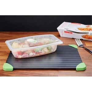 Premium Innovative Defrosting Tray