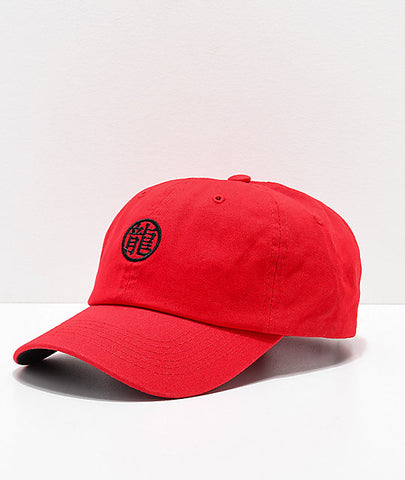 red hat turtle school kanji