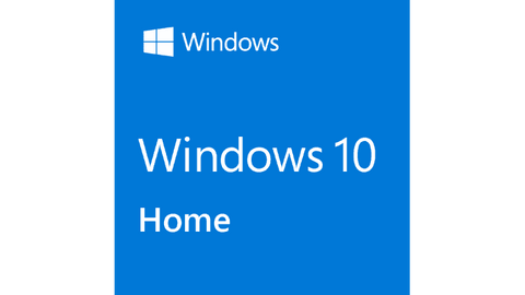 Windows 10 Home - Instant-licence
