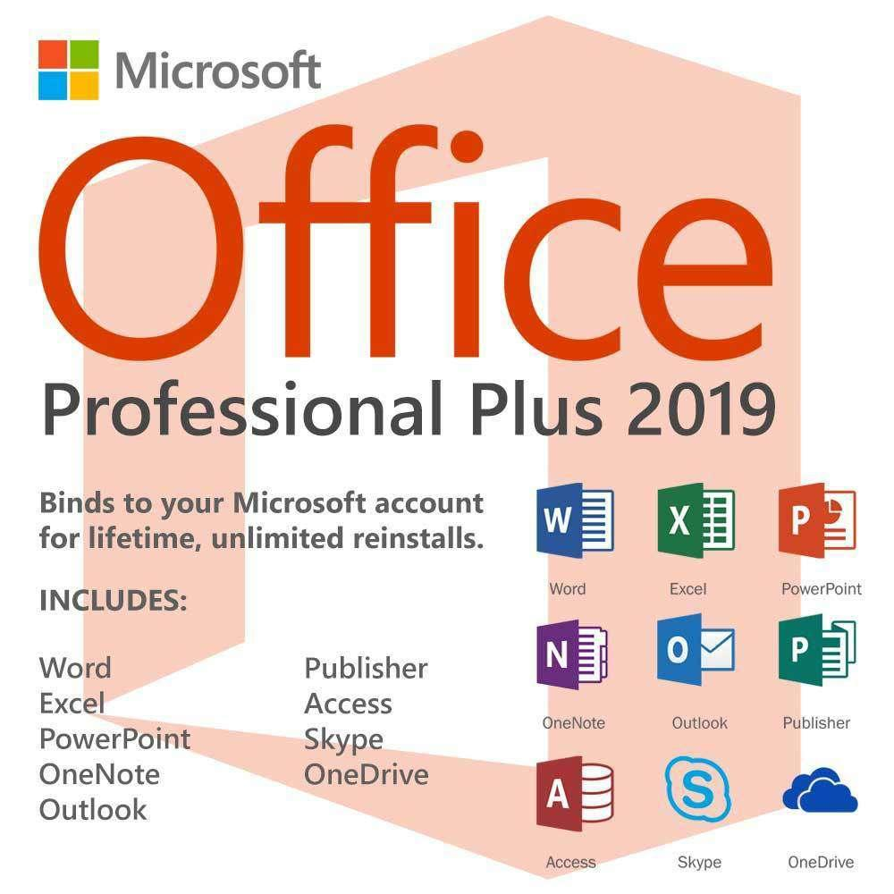 2010 office professional plus activation key