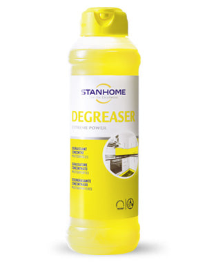 Sthanhome Degreaser