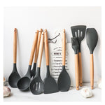 1 PC Cooking Utensils