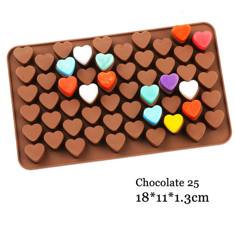 Chocolate Love Therapy