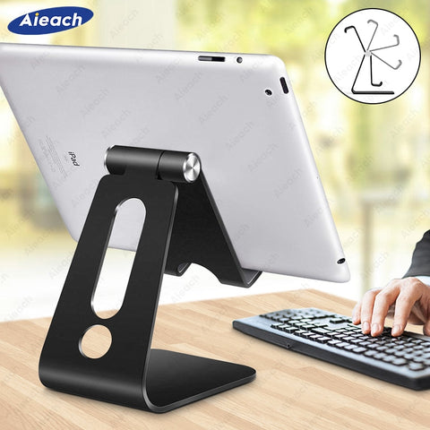 Desktop / Tablet Stand