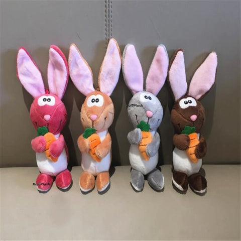 Rabbit DOLL Plush