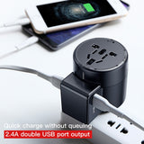 Universal USB Charger For Phone