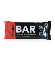 9Round Protein Bars (30 count)