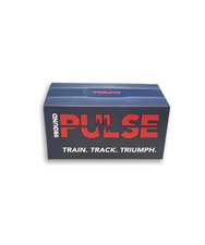 PULSE Heart Rate Monitor