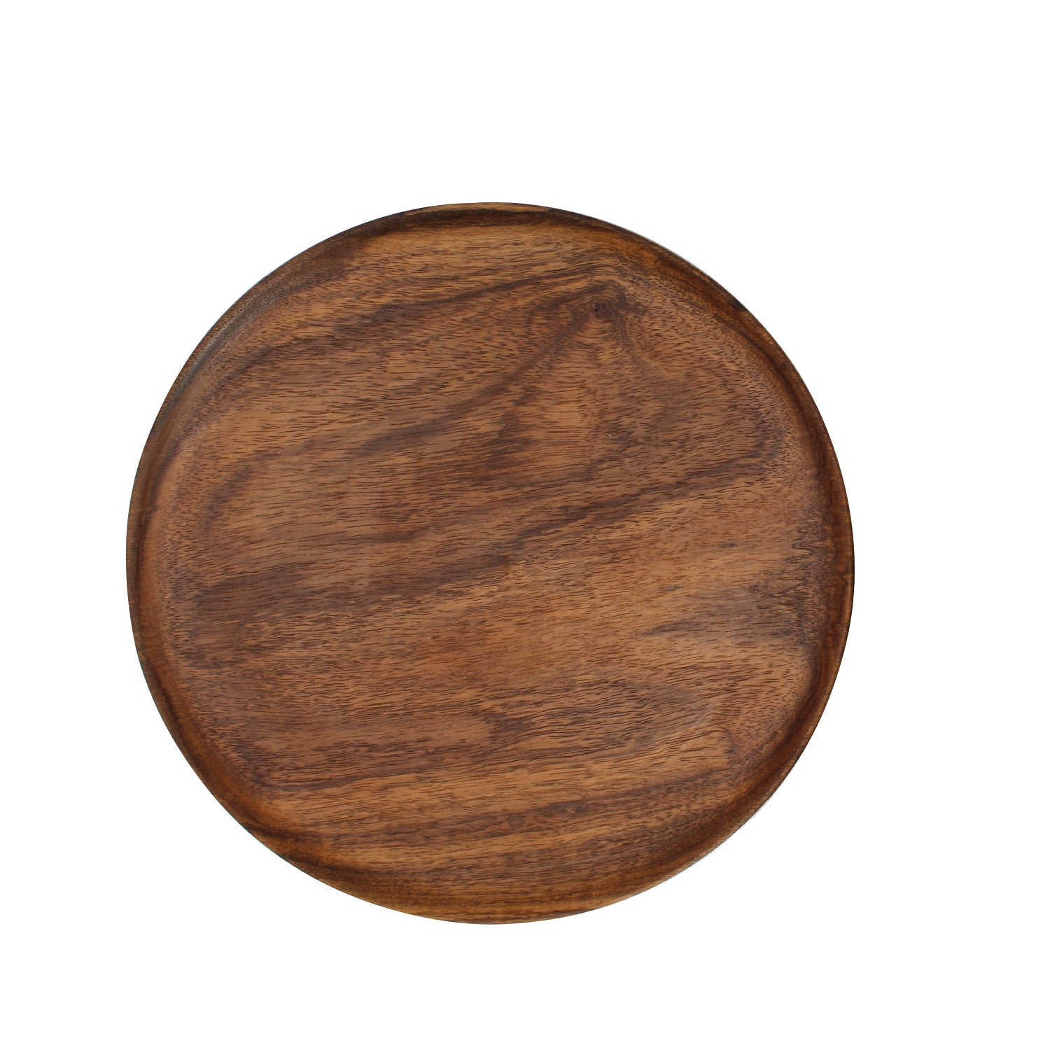 Alamo Large Wood Charger
