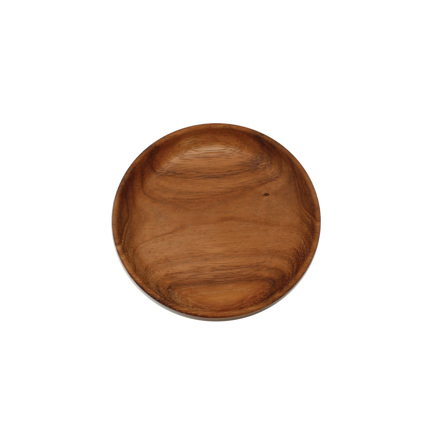Alamo Small Wood Charger