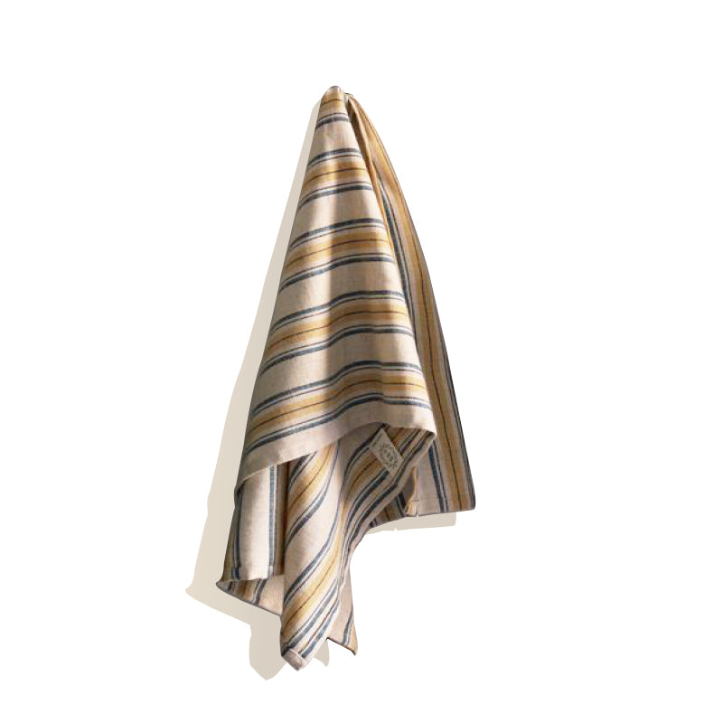 Elio Turkish Hand Towel