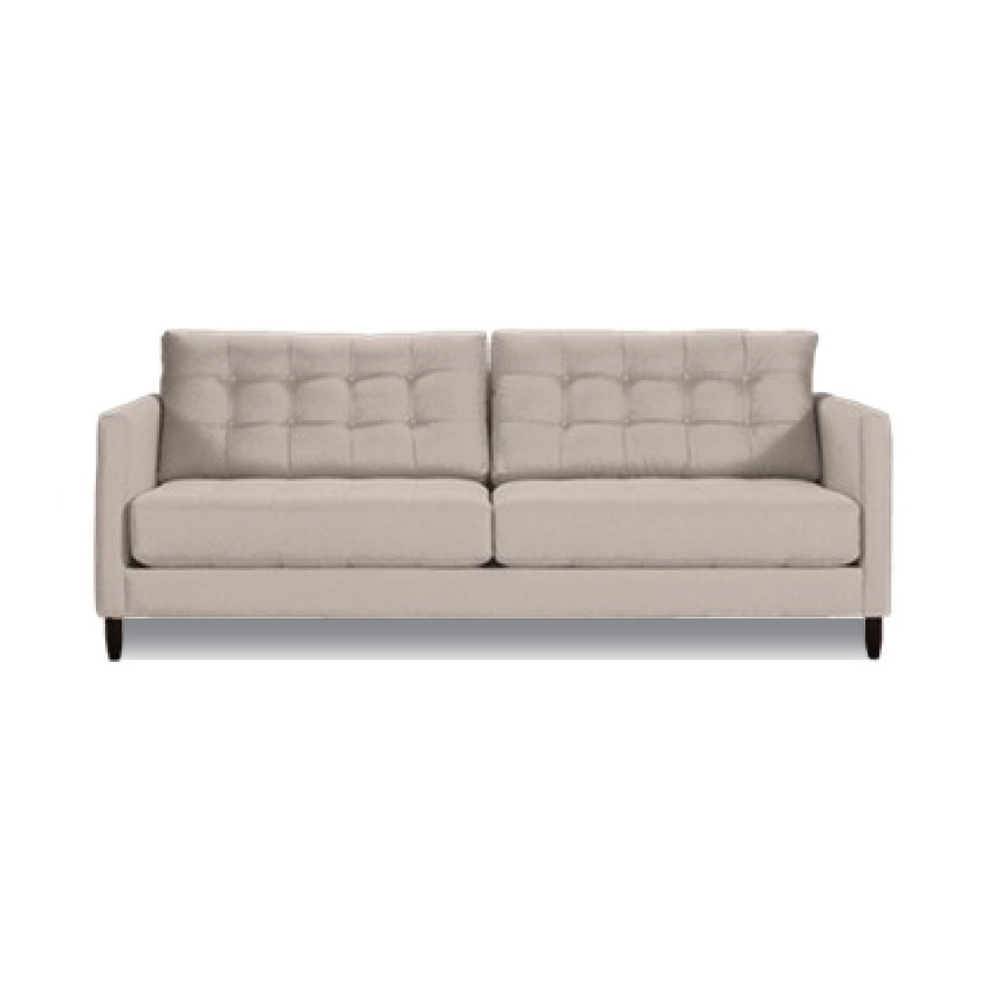 "James 70"" Apartment Sofa"