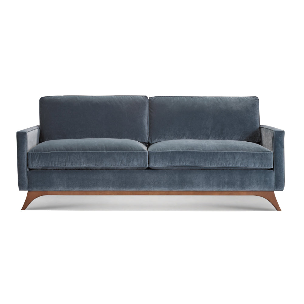 "Louie 86"" Sofa"