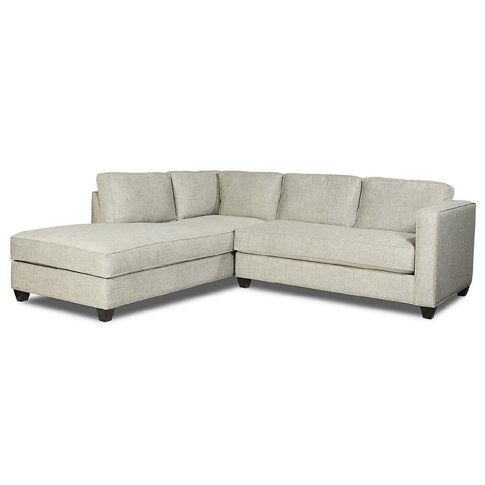 Sadie Sectional - Left