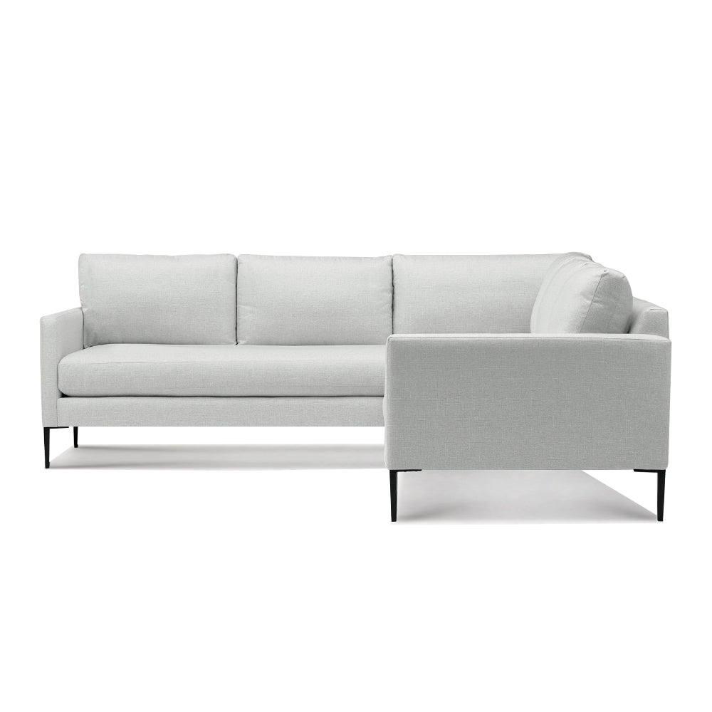 Tuesday Lux  L - Sectional