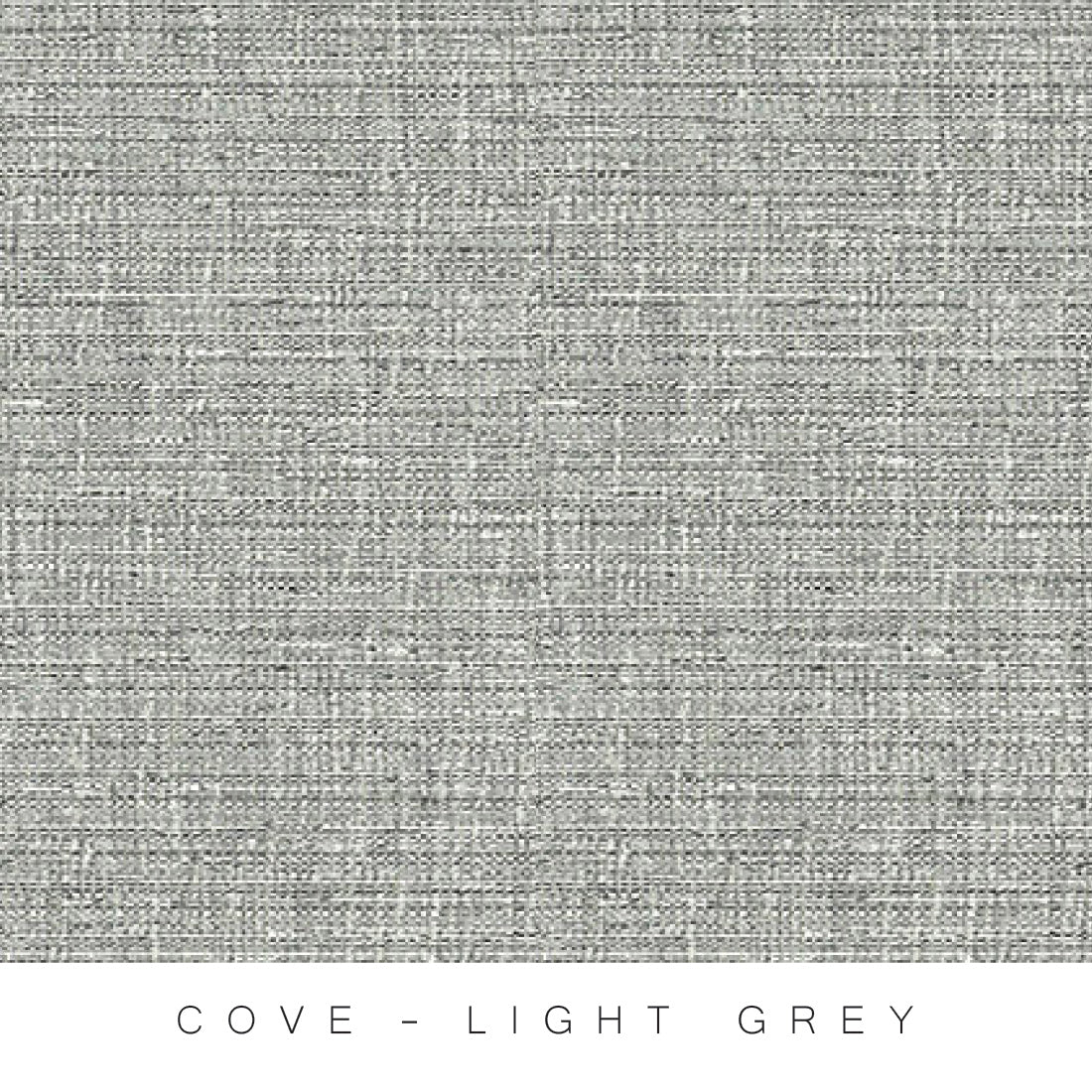"Jude 85"" Sofa - Cove Light Grey"