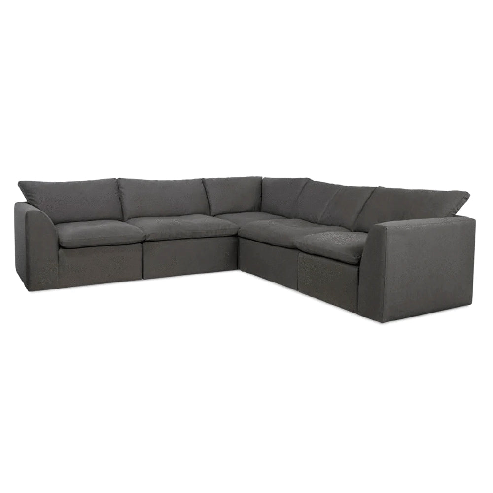 Imagine L Sectional