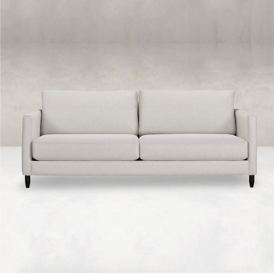 "Jude 70"" Sofa   Made-to-Order"
