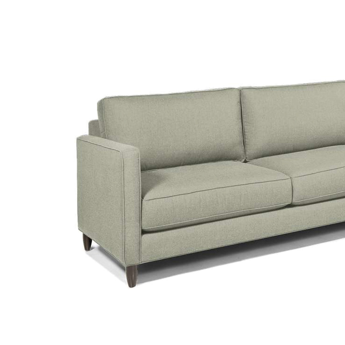 "Jude 70"" Apartment Sofa"