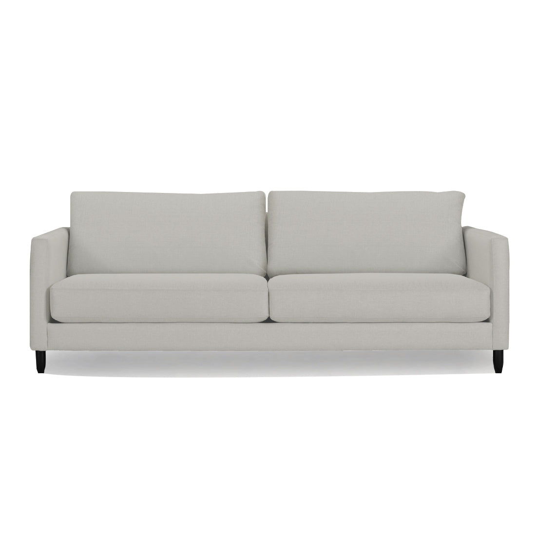 "Jude 85"" Sofa   Made-to-Order"