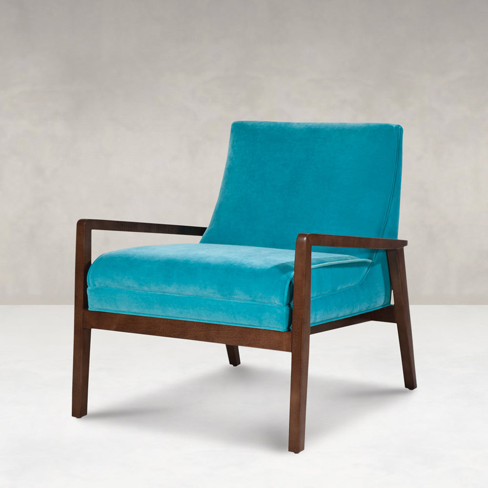 Jack Chair